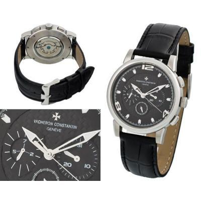Часы  Vacheron Constantin Malte Perpetual Calendar №MX1590