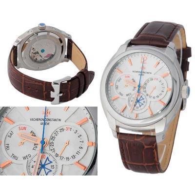 Часы  Vacheron Constantin №N0720