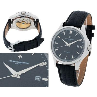 Часы  Vacheron Constantin Patrimony №MX2586