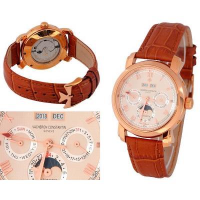 Часы  Vacheron Constantin Malte №M2475