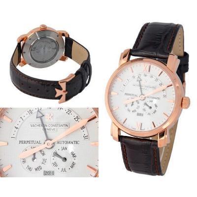 Часы  Vacheron Constantin №N0444