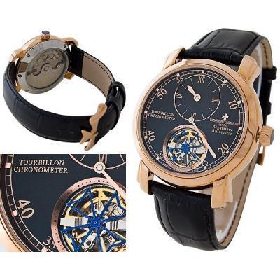 Часы  Vacheron Constantin Malte №S442