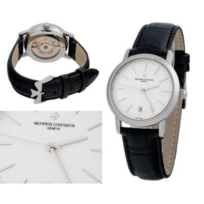 Часы  Vacheron Constantin Patrimony №MX2121