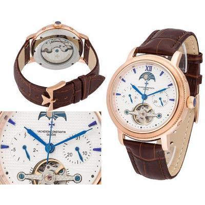 Часы  Vacheron Constantin Patrimony №MX2836