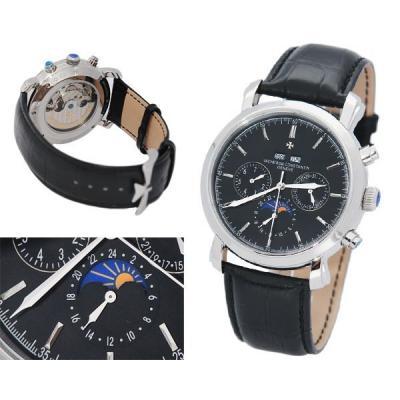 Часы  Vacheron Constantin Malte №P0748