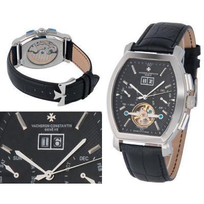 Часы  Vacheron ConstantinRoyal Eagle Day-Date №M4162