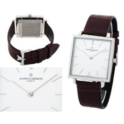 Часы  Vacheron Constantin Historiques №MX2460