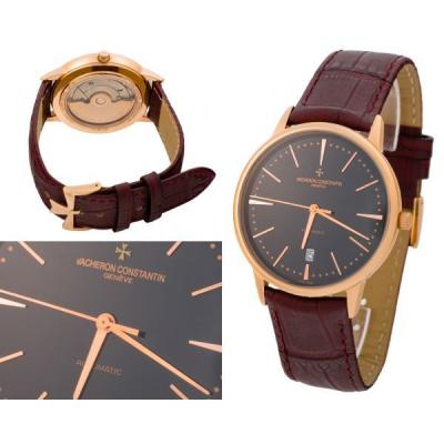 Часы  Vacheron Constantin №MX1733