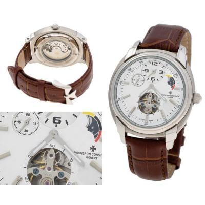 Часы  Vacheron ConstantinTour de l`lle №MX1011