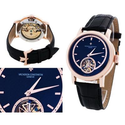 Часы  Vacheron Constantin Patrimony №N2442