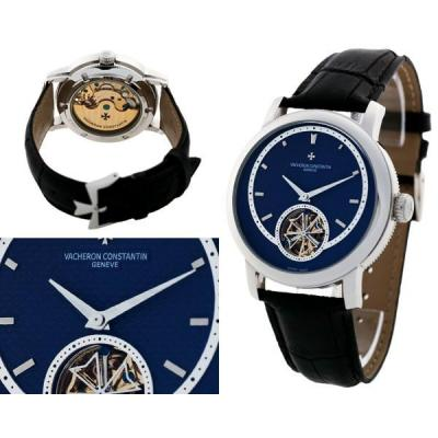 Часы  Vacheron Constantin Patrimony №N2443