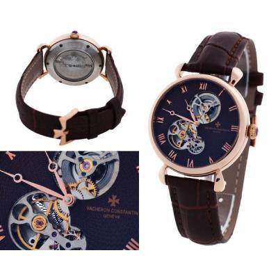 Часы  Vacheron Constantin Malte №N2445