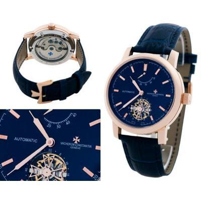Часы  Vacheron Constantin Patrimony №N2450