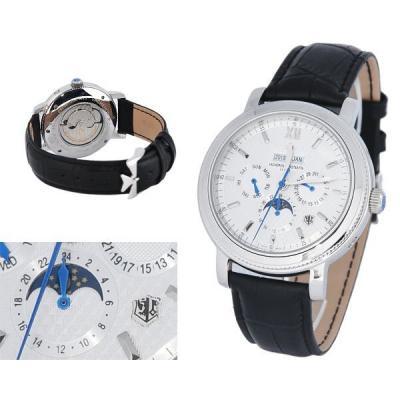 Часы  Vacheron Constantin Malte Grand Complications №M2663