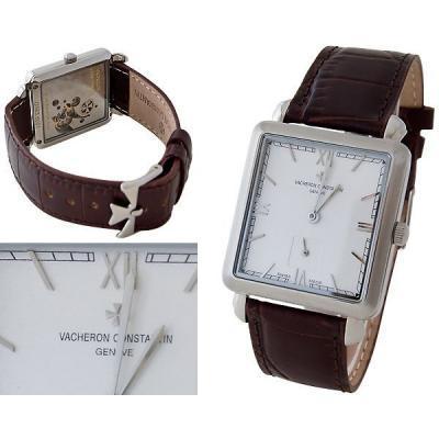 Часы  Vacheron Constantin Malte №H0947-1