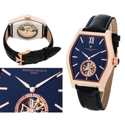 Часы  Vacheron Constantin №MX2293