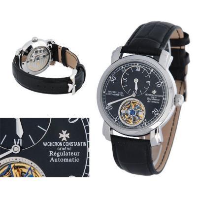 Часы  Vacheron Constantin Malte №S442-1