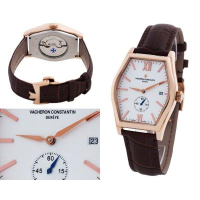 Часы  Vacheron Constantin Malte №N2448