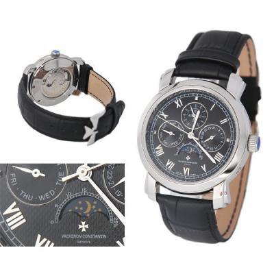 Часы  Vacheron Constantin Malte №M2835