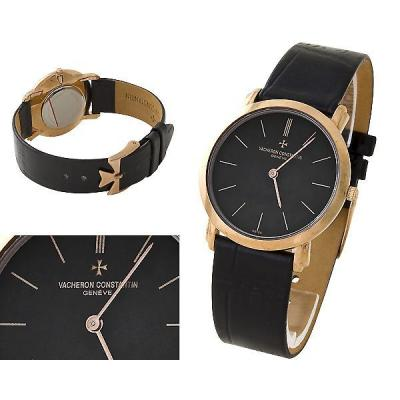 Часы  Vacheron Constantin №C1393