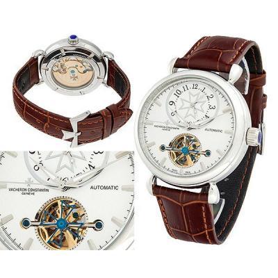 Часы  Vacheron Constantin Malte №N2216