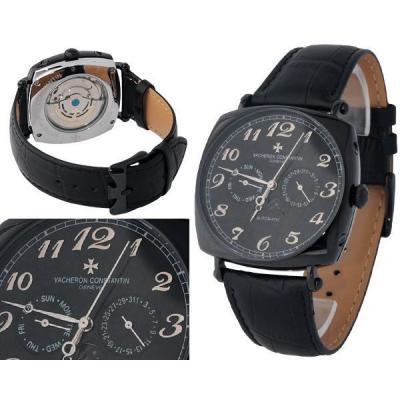 Часы  Vacheron Constantin №N0765