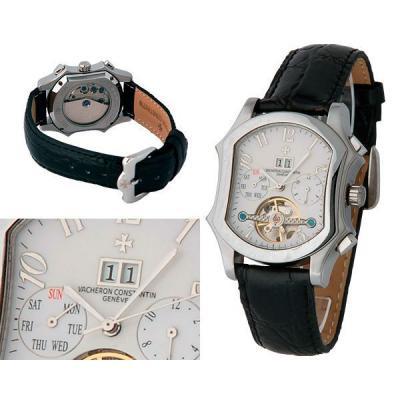 Часы  Vacheron Constantin Les Complications №M2280