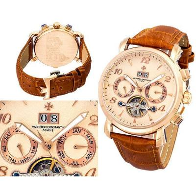 Часы  Vacheron Constantin Malte №MX2952