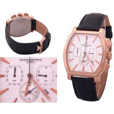 Часы  Vacheron Constantin №M3622