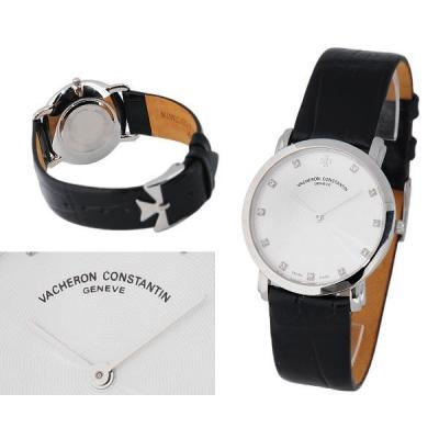Часы  Vacheron Constantin №M1553