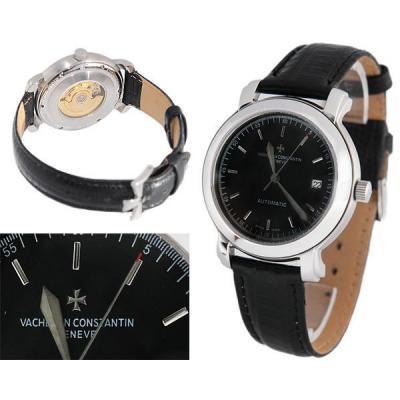 Годинник Vacheron Constantin Grande Classique №M2422