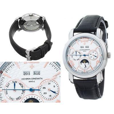 Часы  Vacheron Constantin Malte №MX1344