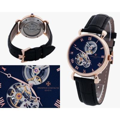 Часы  Vacheron Constantin Malte №N2446