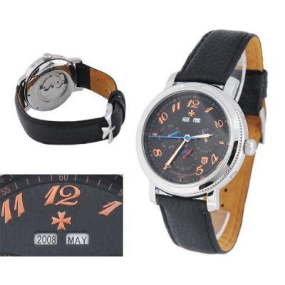 Часы  Vacheron Constantin №C1370-1