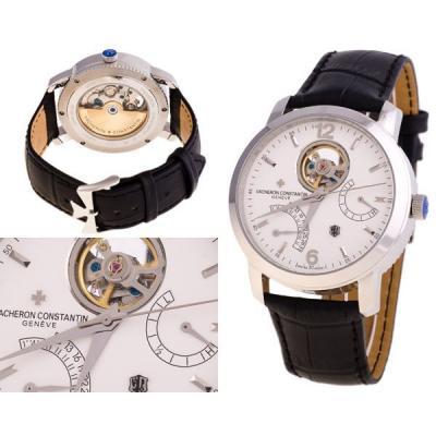 Часы  Vacheron Constantin №N0810