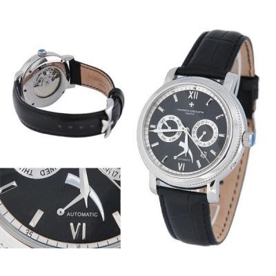 Часы  Vacheron ConstantinThe Jubile №H0929-1