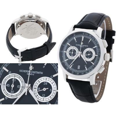 Часы  Vacheron Constantin Patrimony №MX2740