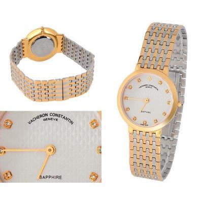 Часы  Vacheron Constantin №MX0598