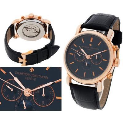 Часы  Vacheron Constantin Malte №MX2712