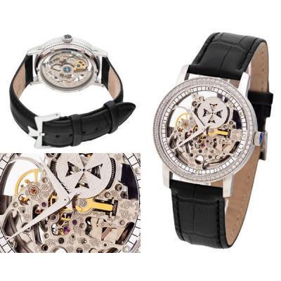 Часы  Vacheron Constantin Patrimony №MX1266