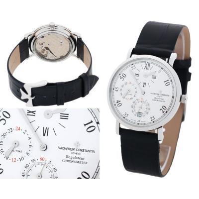 Часы  Vacheron Constantin Malte №MX2746