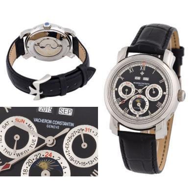 Часы  Vacheron Constantin Malte №MX1169