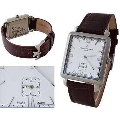Часы  Vacheron Constantin Malte №H0947