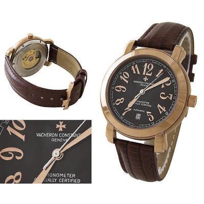 Часы  Vacheron Constantin Malte Grande Classique №M2062