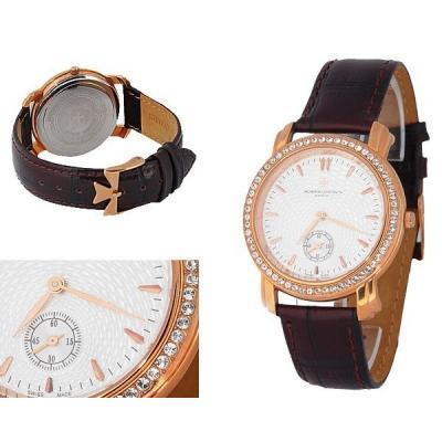 Часы  Vacheron Constantin №MX0155