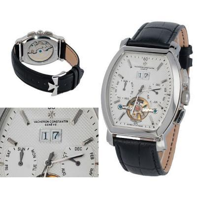 Часы  Vacheron ConstantinRoyal Eagle Day-Date №M4163