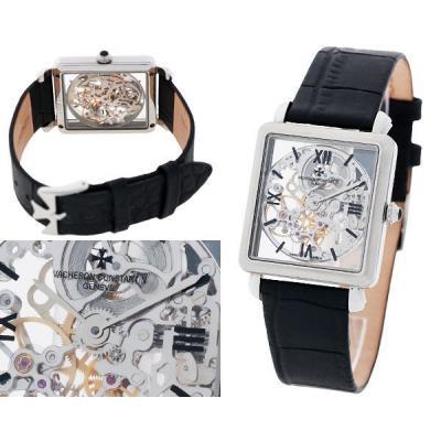 Часы  Vacheron Constantin Historiques №MX2658