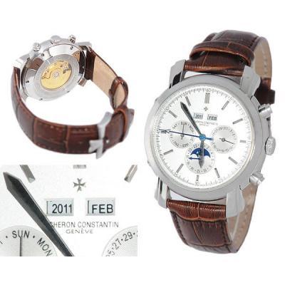 Часы  Vacheron Constantin Malte Grand Complications №P3081