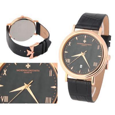 Часы  Vacheron Constantin №N0712