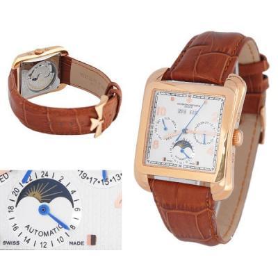 Часы  Vacheron ConstantinToledo №N0024